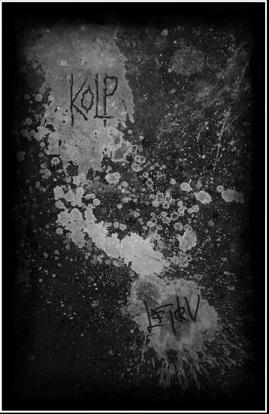 Leiru / Kolp - Kolp / Leiru