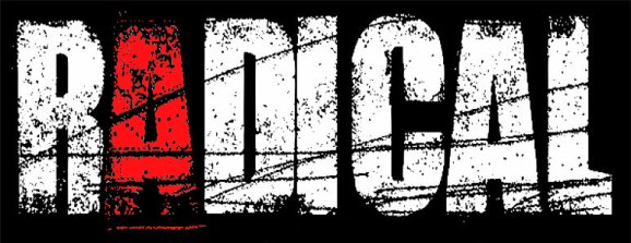 Radical - Logo