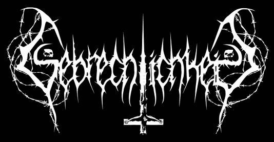 Gebrechlichkeit - Logo