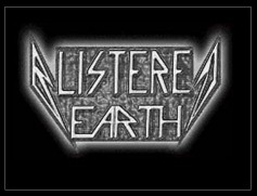 Blistered Earth - Blistered Earth
