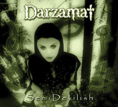Darzamat - SemiDevilish