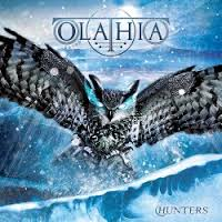 Olathia - Hunters