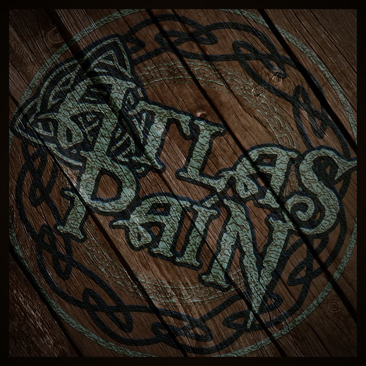 Atlas Pain - Demo
