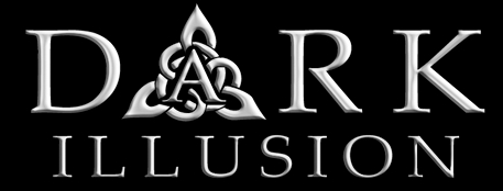 Dark Illusion - Logo