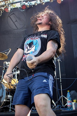 Gonzalo Cordova