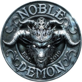 Noble Demon