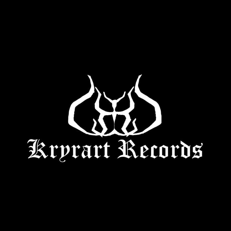 Kryrart Records