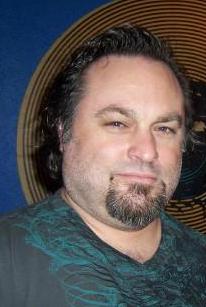 Shawn Gordon