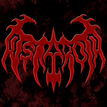 Astaroth - Astaroth