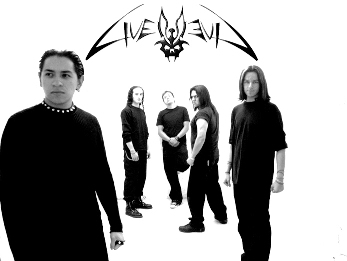 Lived Devil - Photo