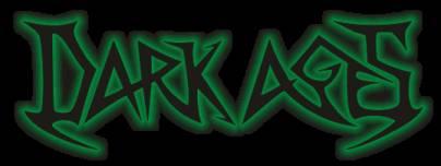 Dark Ages - Logo