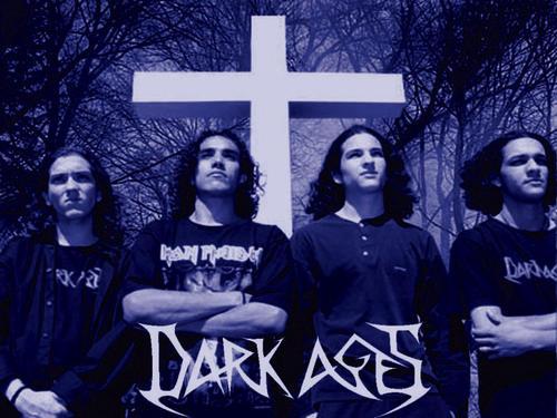 Dark Ages - Photo