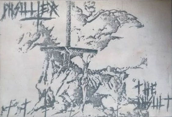 Insulter - The Insult
