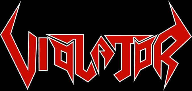 Violator: Discografia completa - Download mediafire baixar metal nacional