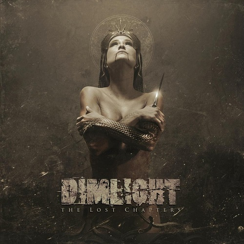 Dimlight - The Lost Chapters