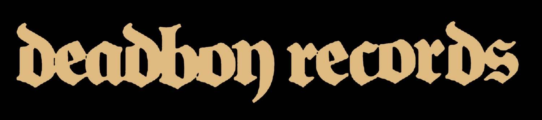 Deadboy Records
