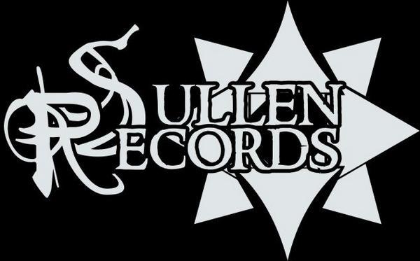 Sullen Records