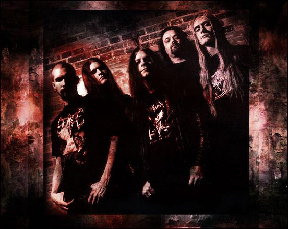 Satanic Slaughter - Photo
