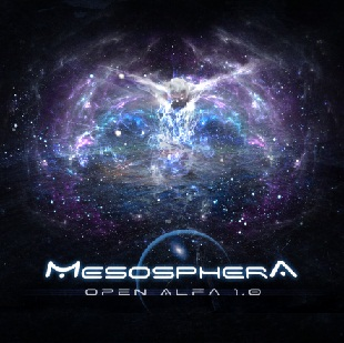 Mesosphera - Open Alfa 1.0