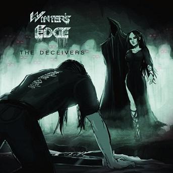 Winter's Edge - The Deceivers