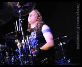 Dave Moulding