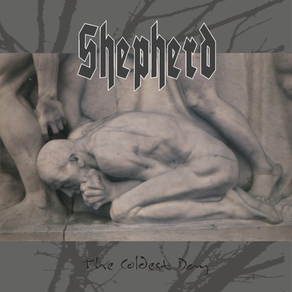 Shepherd - The Coldest Day