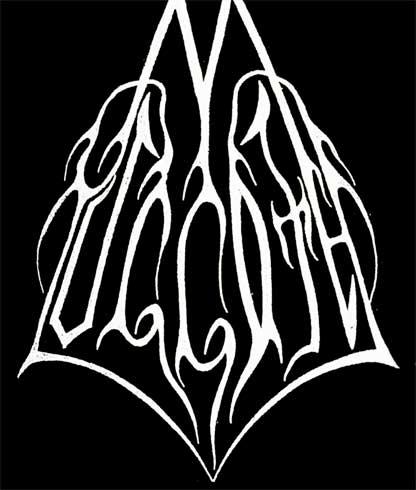 Yuggoth - Logo