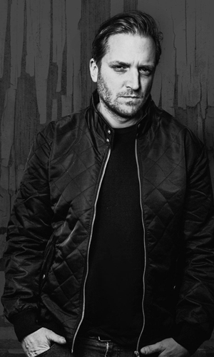 Matthias Sayer
