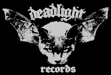 Deadlight Entertainment