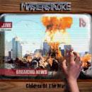 Masterstroke - Children of the War