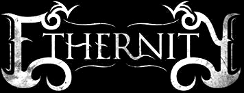 Ethernity - Logo