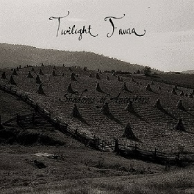 Twilight Fauna - Shadows of Ancestors