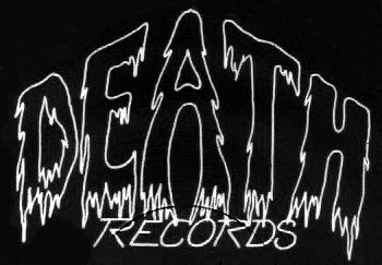 Death Records