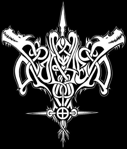 Riger - Logo