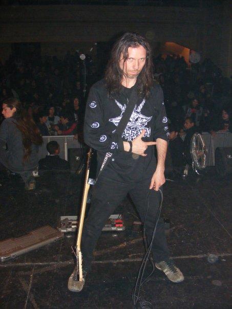 Yanko Tolic