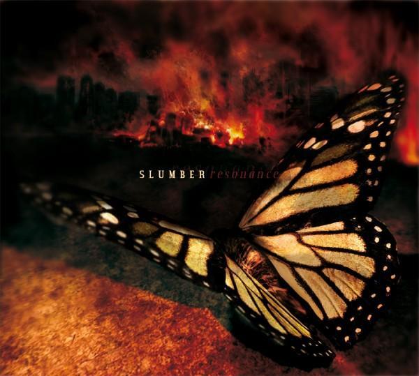Slumber - Resonance