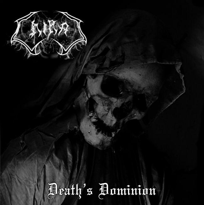 Chiral - Death's Dominion