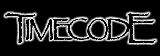 Timecode - Logo