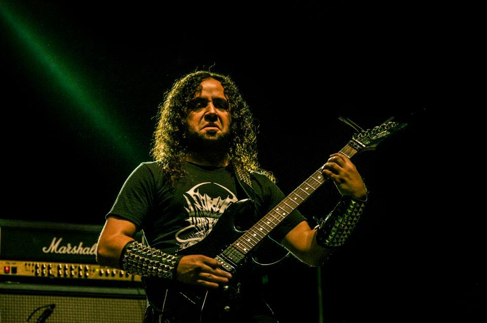 Enrique Zúñiga