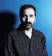 Eduardo Bergallo
