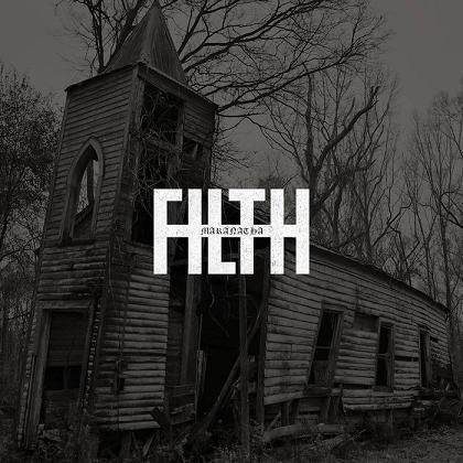 Maranatha - Filth