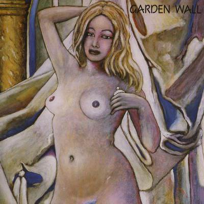 Garden Wall - The Seduction of Madness