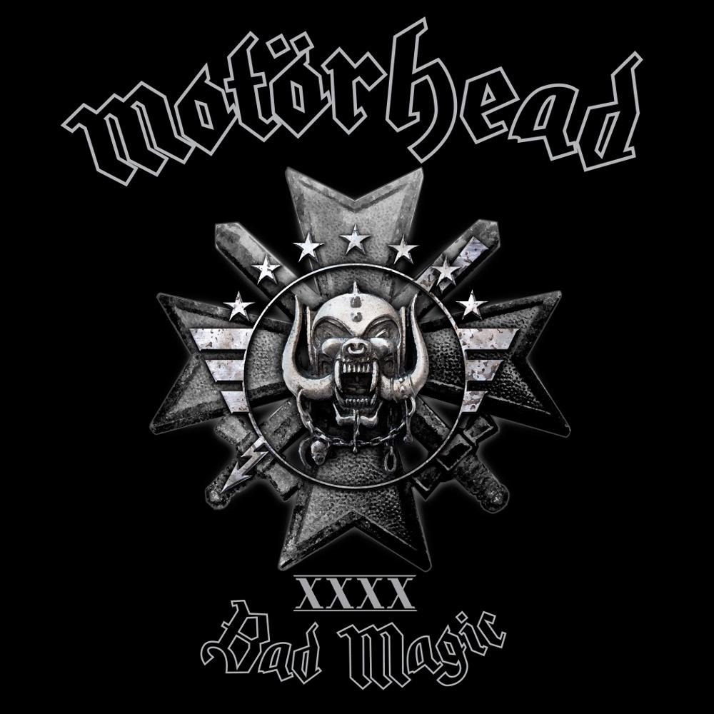 MOTÖRHEAD 515163
