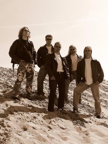 Wrecking Crew - Photo
