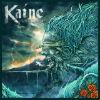 Kaine - Quality of Madness