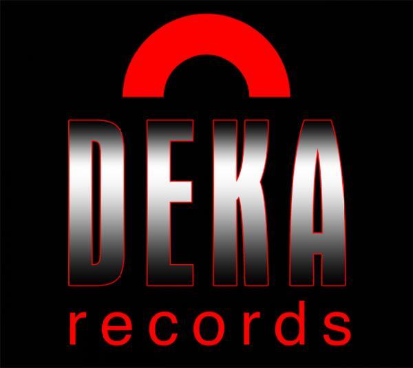Deka Records
