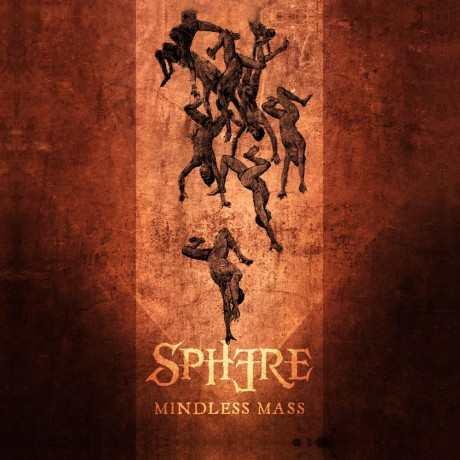 Sphere - Mindless Mass