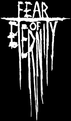 Fear of Eternity - Logo