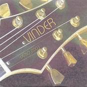 Vinder - Demo 2003