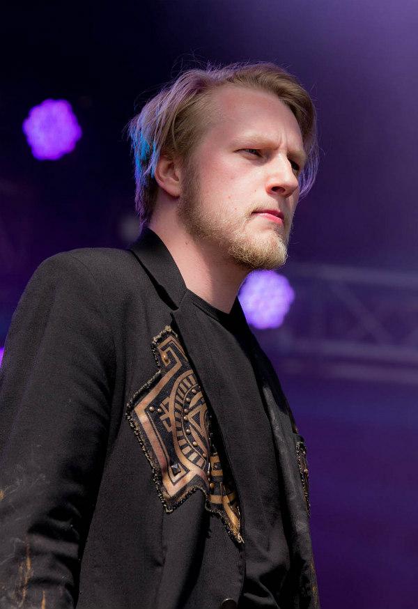 Jesper de Kruyff